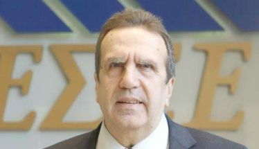 Δήλωση Προέδρου ΕΣΕΕ κ. Γιώργου Καρανίκα για τον κατώτατο μισθό - Οι επιπτώσεις της αύξησης του κατώτα του μισθού στις επιχειρήσεις