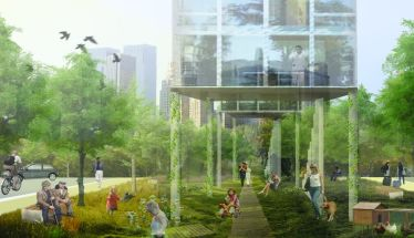 Στη διάθεση των πολιτών ο Επιχειρησιακός Σχεδιασμός του Δήμου Αλεξάνδρειας στα πλαίσια του Επιχειρησιακού Προγράμματος 2020-2023