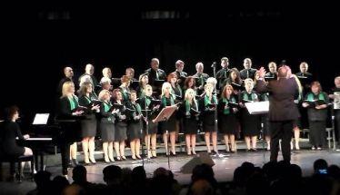 Ξεκίνησαν οι εγγραφές στη μικτή χορωδία του Συλλόγου Φίλων Μουσικής και Χορωδίας