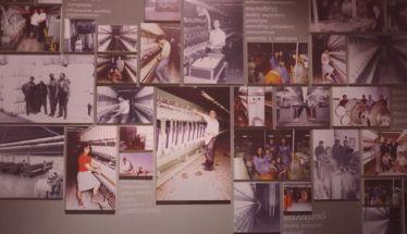 Ο Δήμος Νάουσας για την Παγκόσμια Ημέρα Πολιτιστικής Κληρονομιάς (18.04) - Δείτε το βίντεο