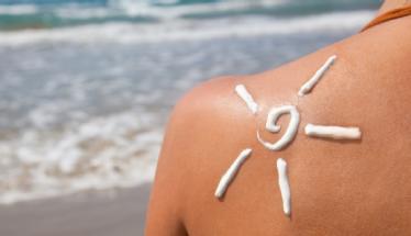 Δέρμα και υψηλές θερμοκρασίες - Πώς αντιδρά, οι παθήσεις και η πρόληψη