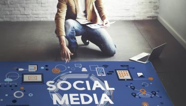 Πόσο διεισδύουν τελικά τα social media στα προσωπικά δεδομένα
