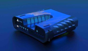 Playstation 5: Πότε θα κυκλοφορήσει, πόσο θα κοστίζει και τι τεχνικά χαρακτηριστικά θα έχει
