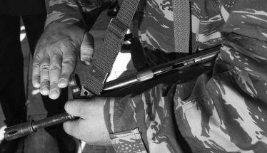 Λήμνος : Νεκρός 23χρονος στρατιώτης στη μονάδα του
