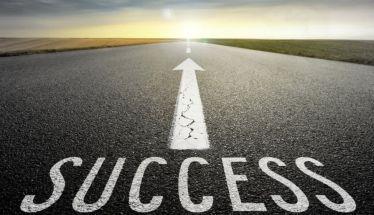 Όσο υπάρχουν ακόμη επιλογές υπάρχει και επιτυχία
