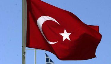 Τουρκικό ΥΠΕΞ: Επίθεση στην Ελλάδα για τους μουφτήδες της Θράκης