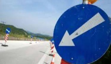 Κυκλοφοριακές ρυθμίσεις σήμερα και αύριο στην Βενιζέλου της Αλεξάνδρειας