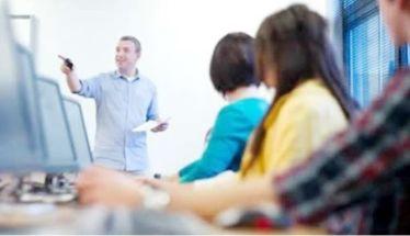 Από το σχολικό έτος 2018-19 Ένταξη νέων ειδικοτήτων των ΕΠΑΛ στα Τμήματα Μαθητείας