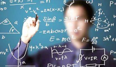 Σήμερα  οι μαθηματικοί διαγωνισμοί  στην Ημαθία