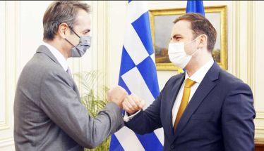 Η συμφωνία των Πρεσπών και οι εκάστοτε «πολιτικές» ερμηνείες