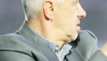 «Τεράστια εμπειρία» Ο Απόστολος Χαραλαμπίδης για το φιλικό του Αιγινιακού με Χέρτα