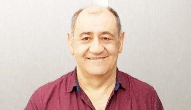 Κυριάκος Θεοδωρίδης: Δηλώνει καθαρά αυτοδιοικητικός και ότι η προτεραιότητα στον πολίτη είναι στάση ζωής