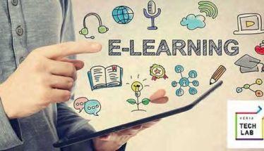 Δωρεάν μαθήματα τεχνολογίας για την εξ αποστάσεως εκπαίδευσης στη Δημόσια Βιβλιοθήκη Βέροιας