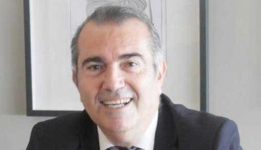 Συνδημότες - Π. Παυλίδης: Απάντηση σε δημοσίευμα «ενος απο εμας»