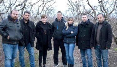 Αγροτικός Σύλλογος Ημαθίας: Θα υπάρξει ΑΥΡΙΟ για τους Ροδακινοπαραγωγούς, κ. Βορίδη;