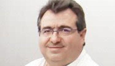 Ο αντιδήμαρχος  Βασ. Παπαδόπουλος  στα ΛΑΙΚΑ&ΑΙΡΕΤΙΚΑ: «Δεν θα σταματήσουμε να δουλεύουμε επειδή έχουμε εκλογές»