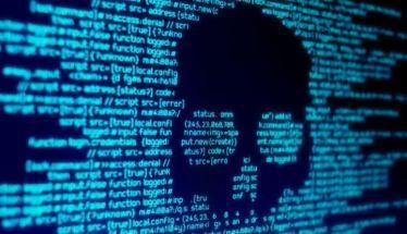Χαμός στο Android: Δημοφιλής εφαρμογή αποδείχθηκε ιός για κινητά