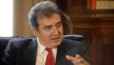 Χρυσοχοΐδης: Εισαγγελέας για αναρτήσεις στα social που καλούν σε ανυπακοή στα μέτρα για τον ιό