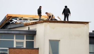 Δήμος Αλεξάνδρειας: Κάλεσμα προς τους Δημότες για έλεγχο των κτιρίων για τυχόν επικίνδυνα στοιχεία που προκλήθηκαν από τα πρόσφατα έντονα καιρικά φαινόμενα