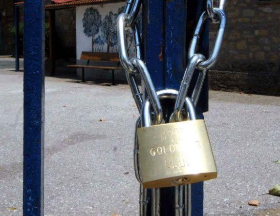 Τα δέκα νηπιαγωγεία της Ημαθίας που δεν θα λειτουργήσουν τον Σεπτέμβριο