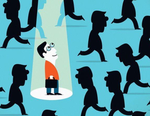 """Δήμος Αλεξάνδρειας: Ανακοίνωση για τους επιτυχόντες του Προγράμματος """"Προώθηση της απασχόλησης μέσω προγραμμάτων κοινωφελούς χαρακτήρα για 36.500 θέσεις εργασίας"""""""