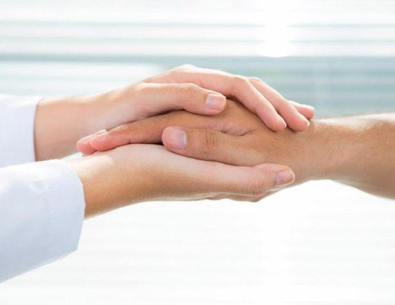 Δήμος Νάουσας: Ψυχολογική υποστήριξη σε ηλικιωμένους από το Κέντρο Κοινωνικής Προστασίας και Αλληλεγγύης