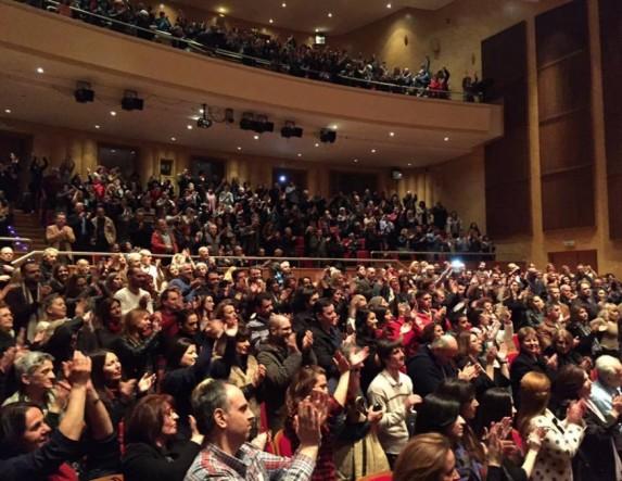 ΚΕΠΑ Δήμου Βέροιας: Πώς θα  επαναλειτουργήσουν Δημοτικό Ωδείο  και Ερασιτεχνική Σχολή Χορού