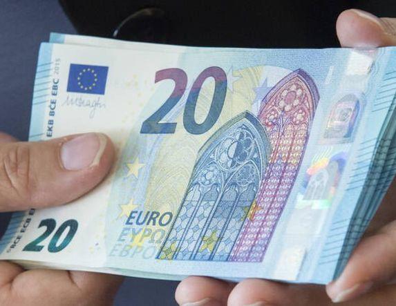 Περισσότερα από 108 εκ. ευρώ καταβλήθηκαν σήμερα σε προπληρωμές επιδομάτων και Δώρου Πάσχα στους δικαιούχους του ΟΑΕΔ