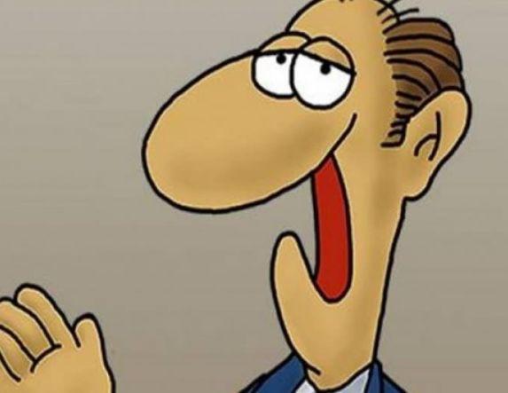 Το καυστικό σκίτσο του Άρκά για το διαζύγιο Τσίπρα-Καμμένου (ΦΩΤΟ)
