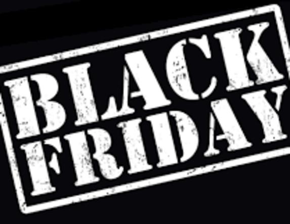 Τι είναι η παγκόσμια εμπορική γιορτή «Black Friday»;