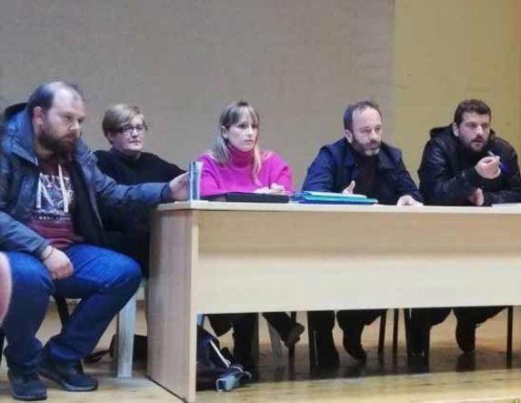 Αγροτικός Σύλλογος Ημαθίας: Μένουμε σπίτι… Μένουμε στα χωράφια… Μένουμε και απλήρωτοι!!!