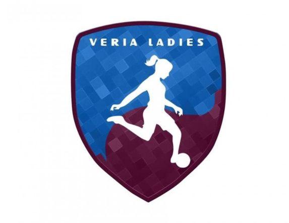 . Γ' Εθνική .Θα καθυστερήσει η πρεμιέρα των Veria Ladies