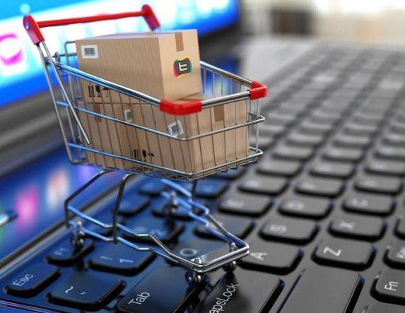 Η πρόκληση της νέας ψηφιακής Αγοράς  σε Ένδυση και Υπόδηση