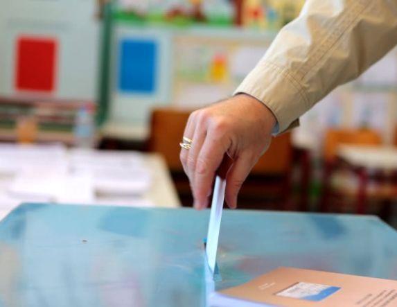 Οδηγός κάλπης: Όσα πρέπει να ξέρετε για τις εκλογές