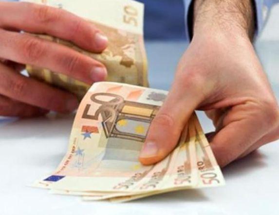 Η ημερομηνία πληρωμής του Κοινωνικού Εισοδήματος Αλληλεγγύης - Ανοικτή θα παραμείνει η η ηλεκτρονική πλατφόρμα του ΚΕΑ
