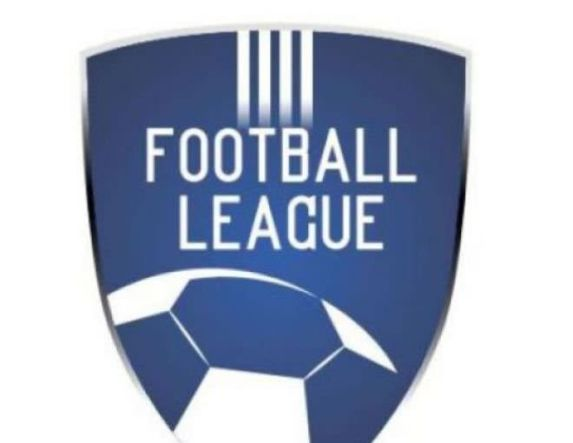 Football League: Το πρόγραμμα της 4ης αγωνιστικής