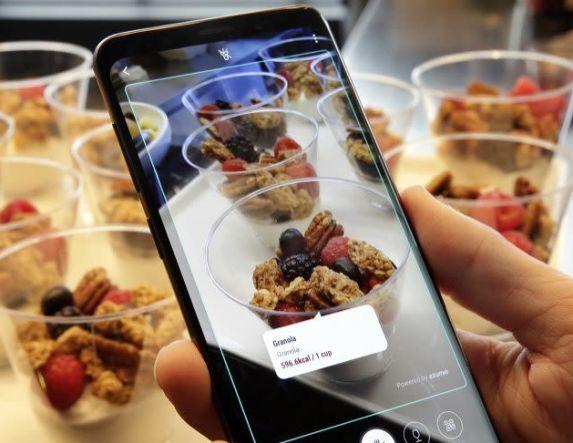 Η Google έφτιαξε εφαρμογή που θα «δείχνει» τα πιο ύποπτα εστιατόρια για δηλητηριάσεις