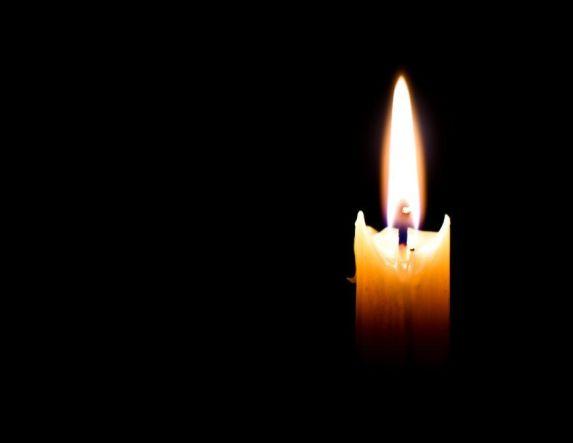 Συλλυπητήριο μήνυμα της Ευξείνου Λέσχης Βέροιας