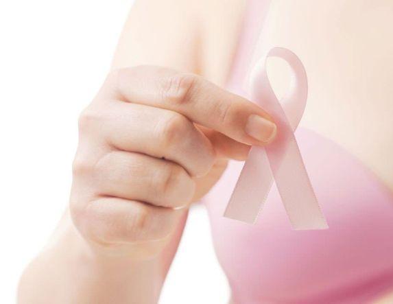Δωρεάν μαστολογικό έλεγχο στη Βέροια για ανασφάλιστες γυναίκες και με περιορισμένους πόρους