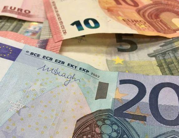 Ο ΕΛΓΑ καταβάλει σήμερα 17 εκ. ευρώ