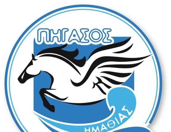 Πήγασος Ημαθίας: Ετήσιος χορός με βραβεύσεις και απονομή μεταλλίων σε αθλητές του Συλλόγου!