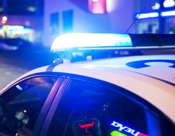 Η υποβάθμιση  των αστυνομικών τμημάτων οδηγεί στα χειρότερα…