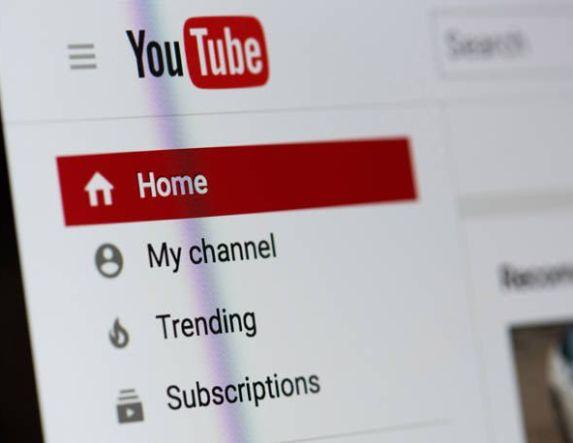 Η Google ζητάει ταυτότητα από τους χρήστες που θέλουν να δουν ακατάλληλο υλικό στο YouTube