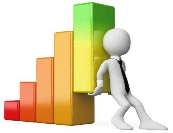 Ας «ανοίξει» η χρηματοδοτική στρόφιγγα για να μην αφανιστεί η αγορά