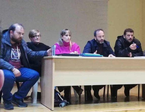 Αγροτικός Σύλλογος Ημαθίας προς ΥΠΑΑΤ: Οχι στην ανισονομία - Άμεση καταβολή αποζημιώσεων και ενισχύσεις λόγω covid 19