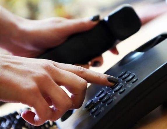ΠΡΟΣΟΧΗ: Απόπειρα εξαπάτησης συνδρομητών σταθερής COSMOTE από τρίτους