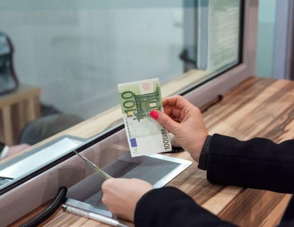 Τράπεζες: Ποιες συναλλαγές δεν θα πραγματοποιούνται στα καταστήματα από αύριο