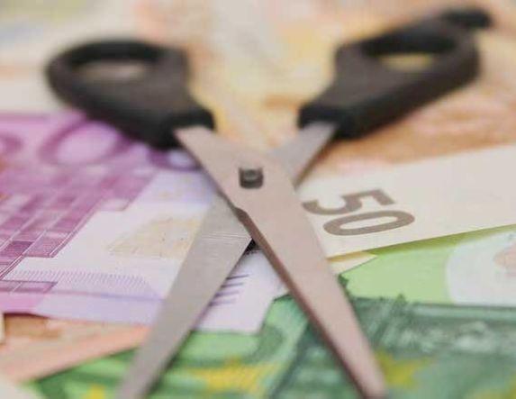 Με κούρεμα δόσεων επιβραβεύονται οι συνεπείς δανειολήπτες που πλήττονται από την κρίση