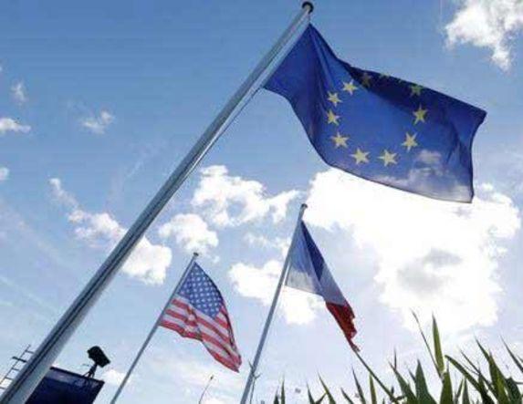 Από το Συμβούλιο Γενικών Υποθέσεων της ΕΕ   «Όχι» σε Σκόπια και Τίρανα για την έναρξη   των ενταξιακών διαπραγματεύσεων