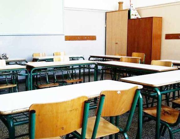 Προβληματισμός για άνοιγμα σχολείων μετά την χθεσινή αύξηση των κρουσμάτων